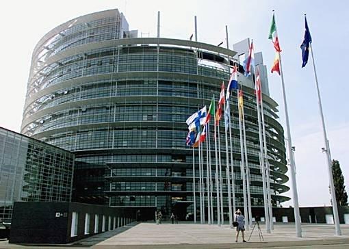 Résolution du Parlement européen sur la situation au Sahara occidental