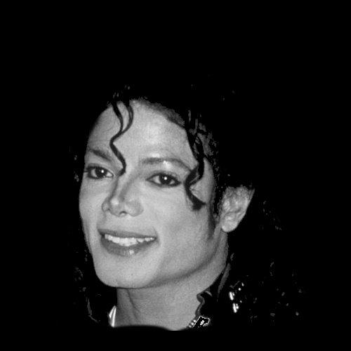 Michael Jackson's videos.