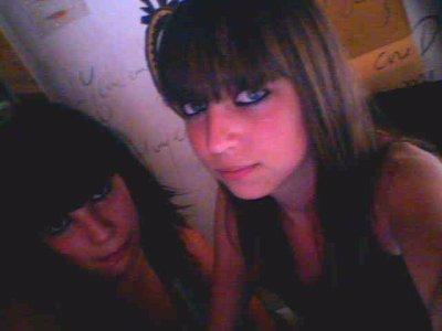 M0a & Clo'