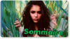 ♠____REPVAMPDIARIES-FICTION__ _____ ► __03 : Sommaire __________________________________________________ Copyright © RVD-F
