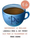 Logiciels/Partenaires