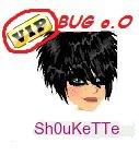 Bug o.O