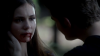 TheVampireDiaries-892104