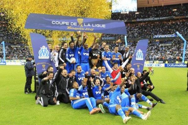 Finale coupe de la ligue 2012 l 39 impr vu et sans billet - Billets finale coupe de la ligue 2015 ...
