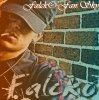 Falcko-fan