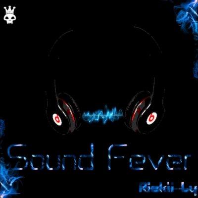 La Mixtape Sound Fever