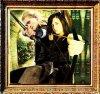 Moi et Legolas
