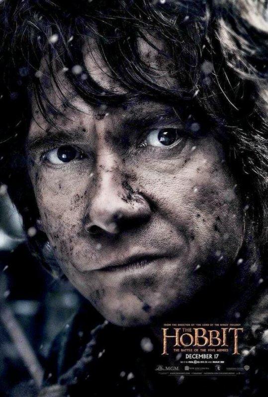 Bilbon