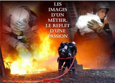 Toi Pompier Tout Sur Les Sapeurs Pompiers
