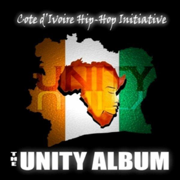 Unity / La Crise Ivoirienne (2011)