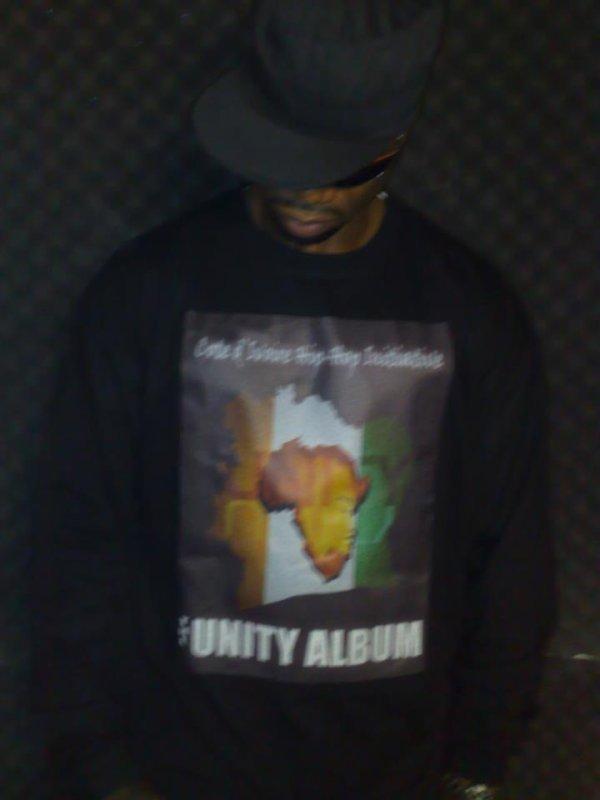 hip hop initiative toujours en marche