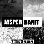 jasper banf / musik is my live or blanc(r.c.i),jasper banf(slovakie),henzo(gabon),dj rehsus(marseille) (2012)
