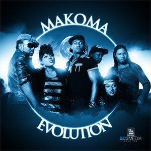 groupes makoma
