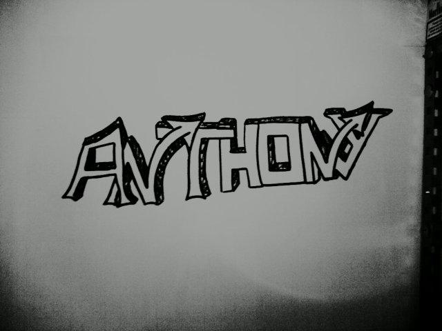 Blog de antoony-du-59