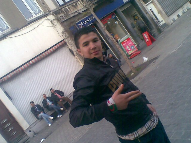 Blog de algerie1210