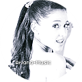 Photo de Ariana-music