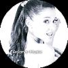 Ariana-music