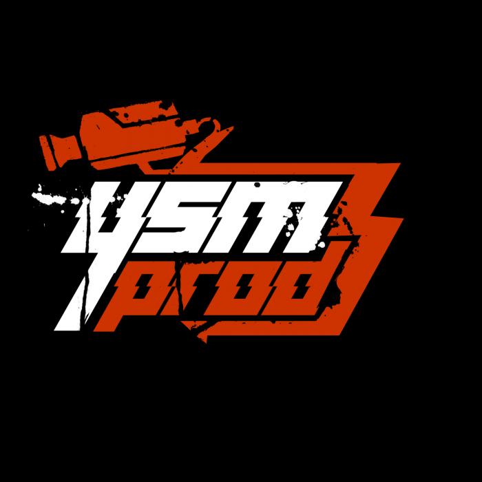 YSM PROD