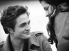 Bella-x-And-x-Edward