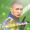 Fantastic-Karim