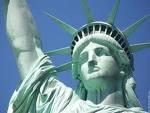 la statut de la liberté