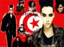 Photo de tokiohotel-TUNISIA