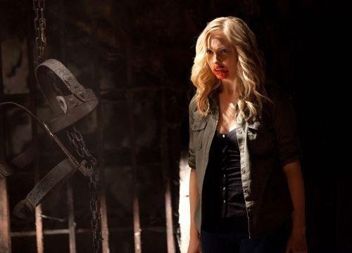 Matt va-t-il découvrir la vérité sur Caroline ?