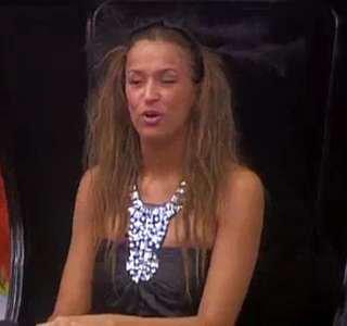 Julie & Loana au Casting des Anges de la télé réalité 2?