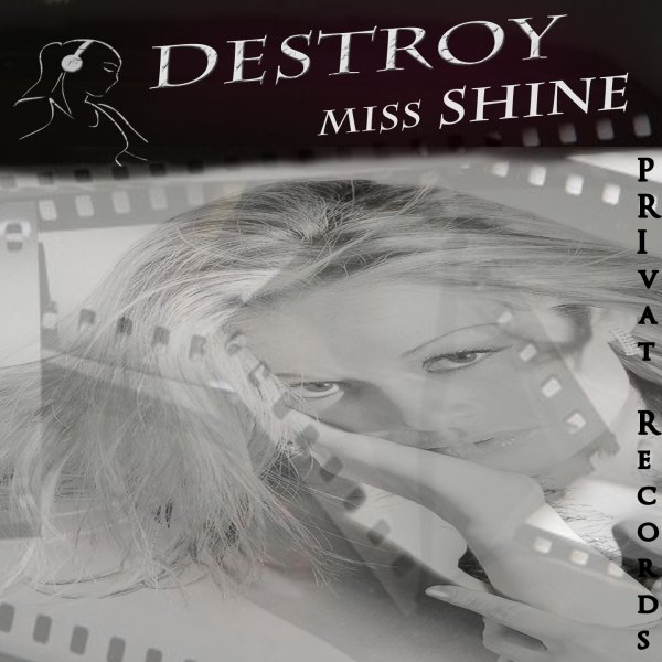 Nouveau Single de Miss Shine