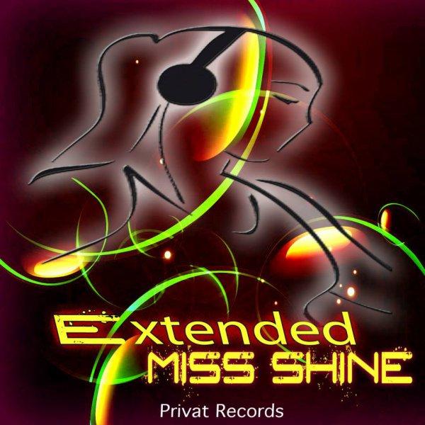 Écoutez un extrait et téléchargez Extended - Single sur iTunes