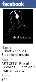 Je suis heureuse de vous annoncer la sortie prochaine de mon titre Sexe Crime! Remix du groupe Eurythmics , voici le TEASER