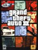 Grand Theft Auto 3 5 Euro