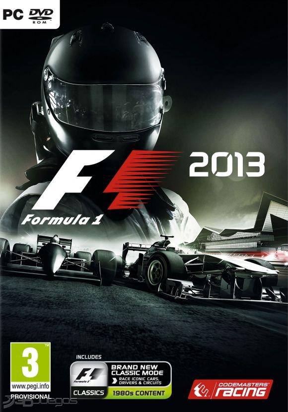 Formula 1 2013 10 Euro