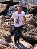 Photo de hichamdadi-alg