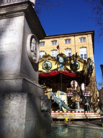 Votre liberté à Aix-en-Provence 0668095456