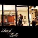 Photo de Edward-Found-Bella
