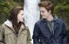 Edward------Cullen
