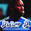website-drogba