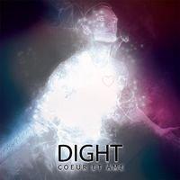 """Nouvel album """"Coeur et âme"""""""