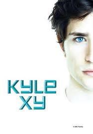 Kyle XY!