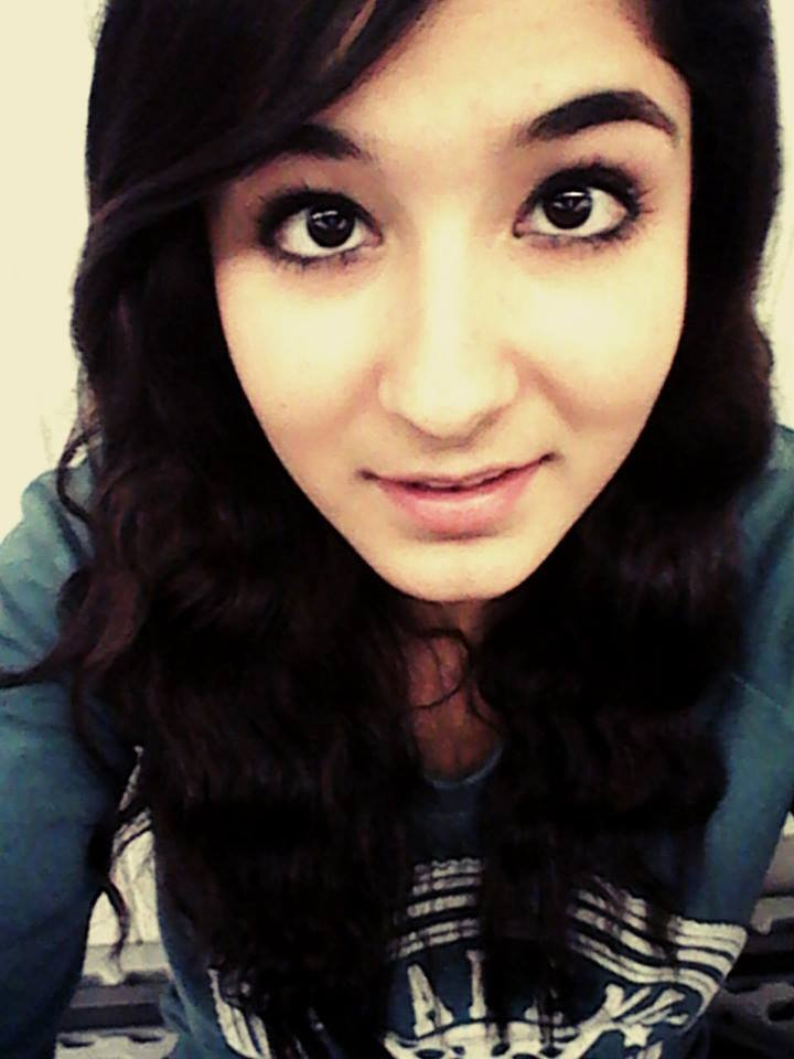 Mon bonheur se résume a un seul prénom, le tiens..♥
