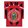 19-USMA-37