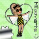 Photo de Missverte-msp