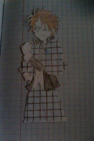 dessin n°10