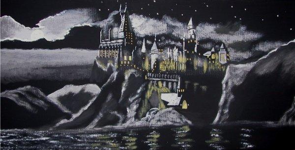Harry Potter fanfiction Fred et Hermione secrètement datant