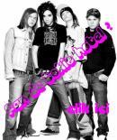 Photo de kaulitz-tokio-hot3l-rock