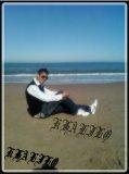 Photo de khalilobegoss