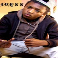Idrss_ C'est aie aie (2010)