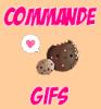CommandexGifs