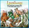 the-legendaires